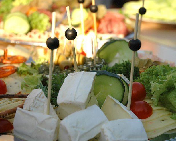 Cateringvermittlung Eventservice